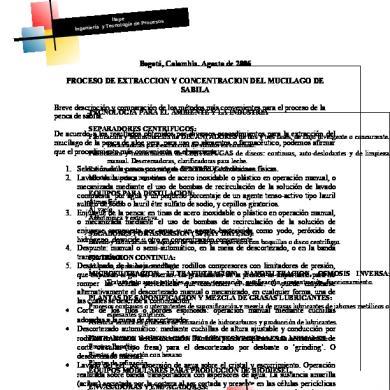 licență de enterobioză
