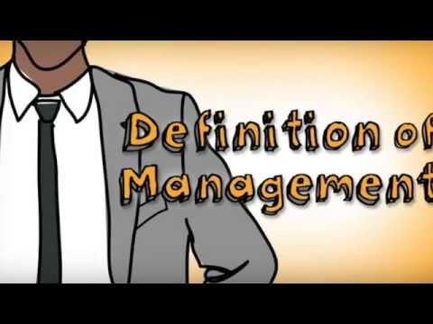 managementul camerei de enterobioză