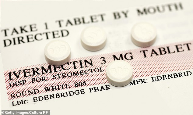 medicament prescris)