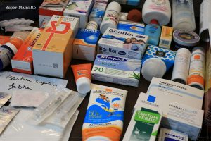 medicamente la copii medicamente viermi gv