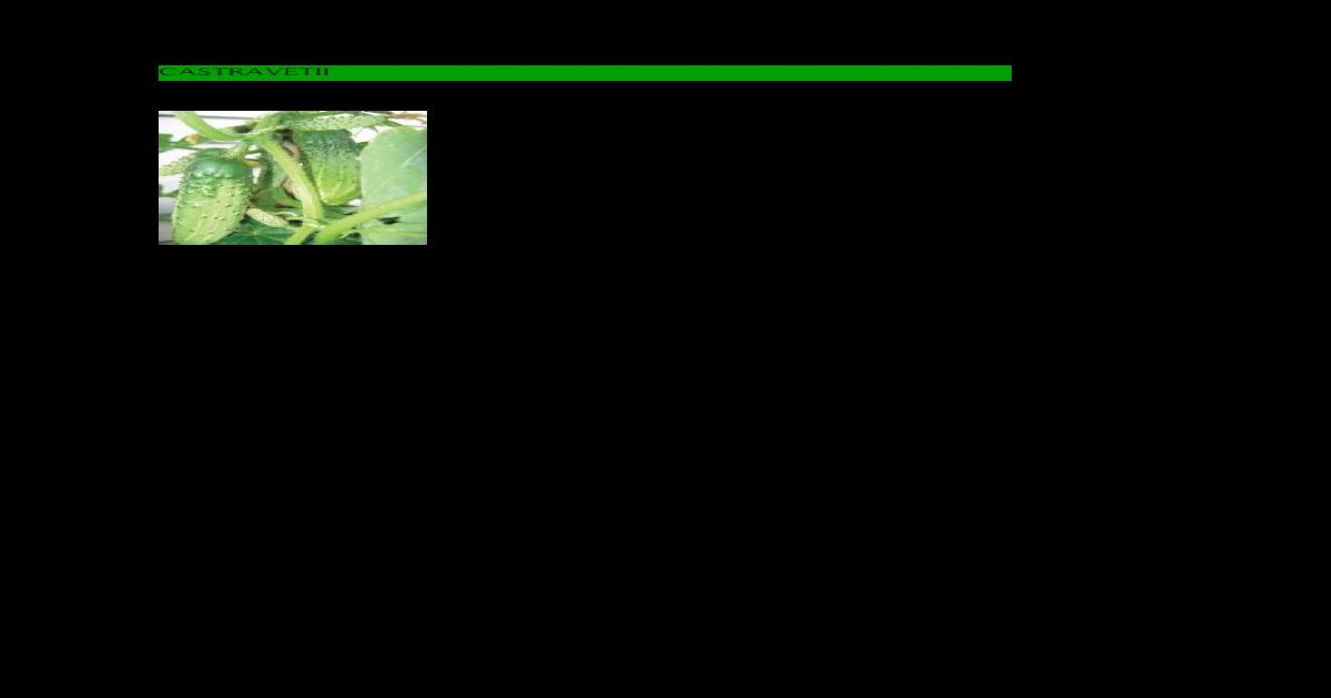 Dectomax – leacul impotriva parazitilor