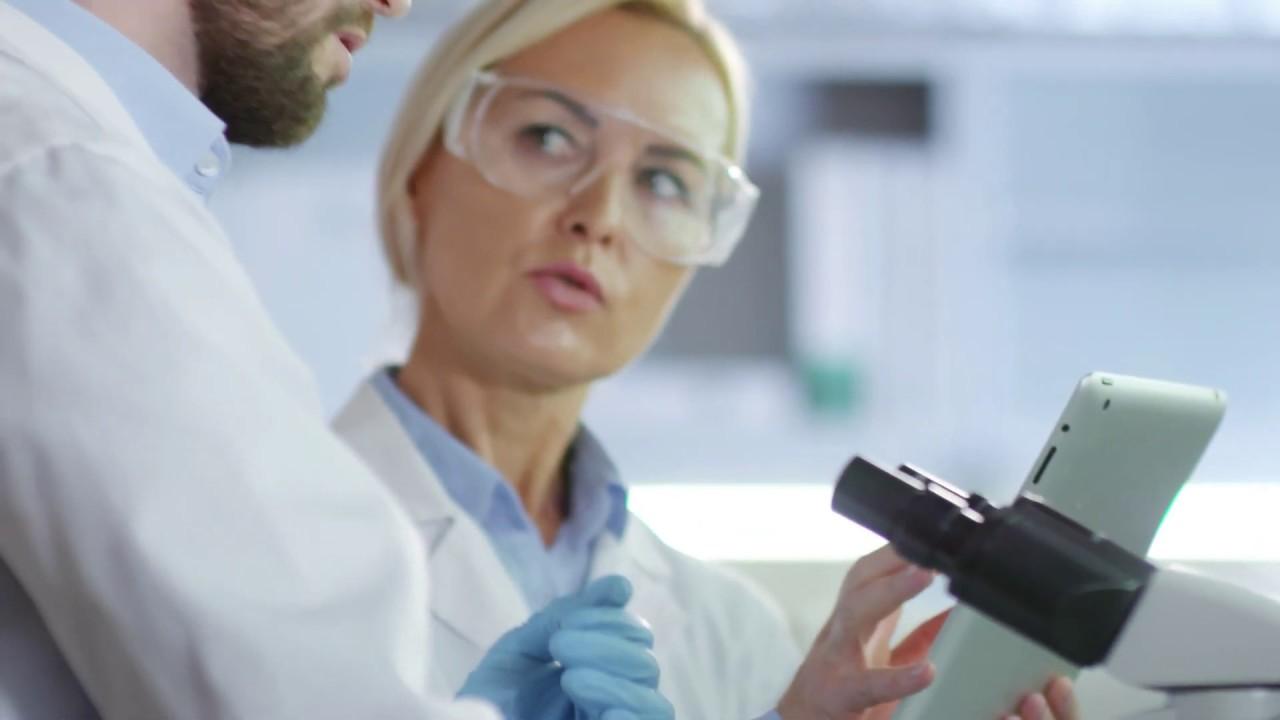 măsuri de prevenire a infecțiilor cu helmint)