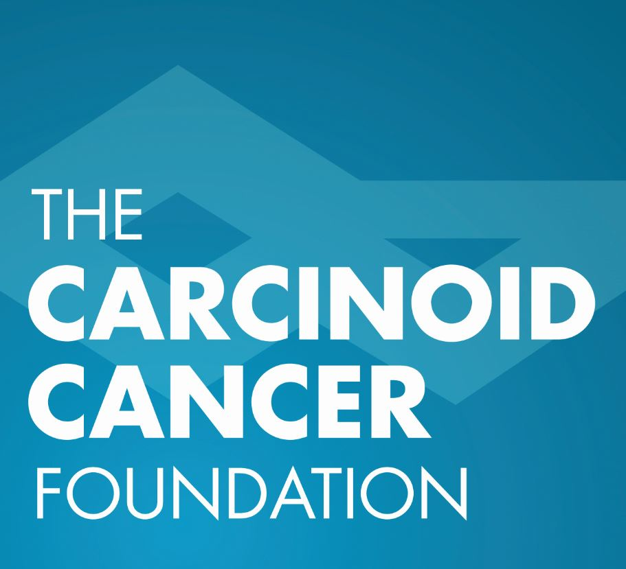 neuroendocrine cancer best doctors)