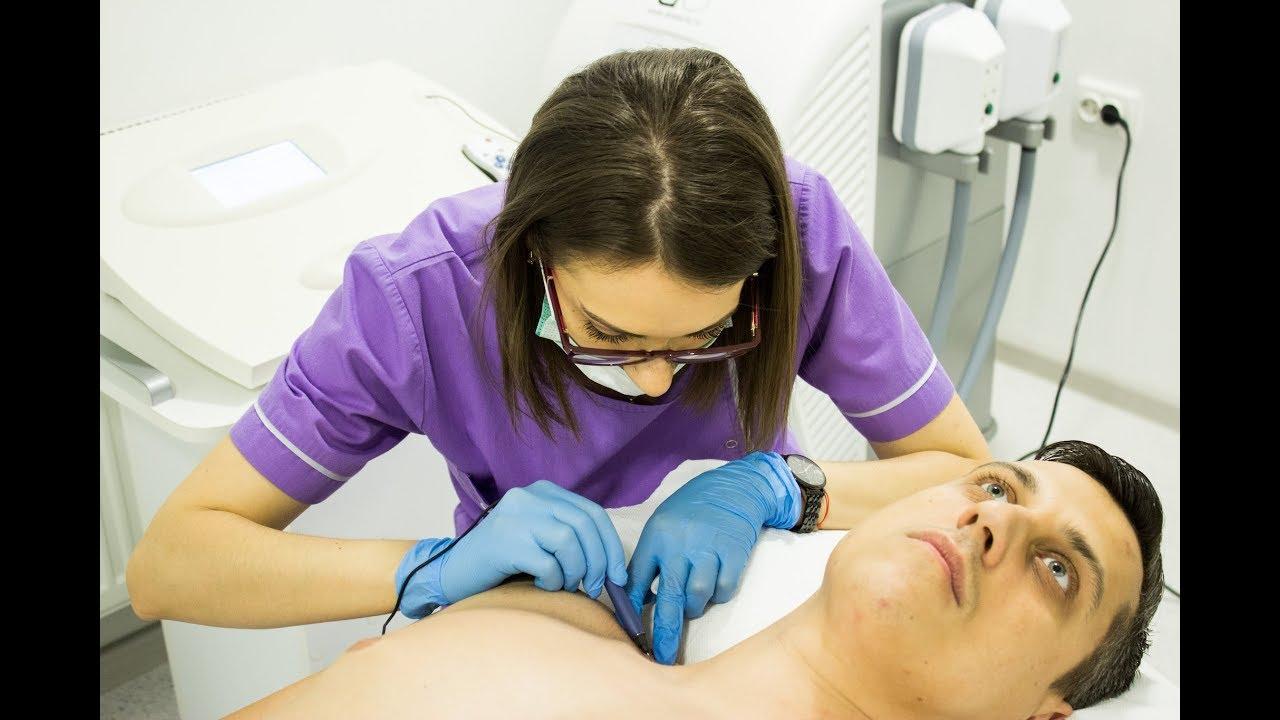 papiloame pe forumul pentru tratamentul gâtului