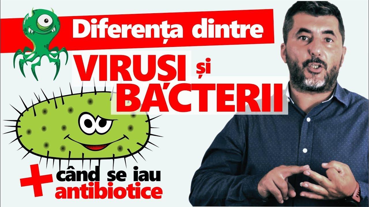 Cauzele apariţiei bolilor