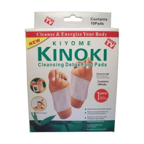 plasturi detoxifiere farmacie)