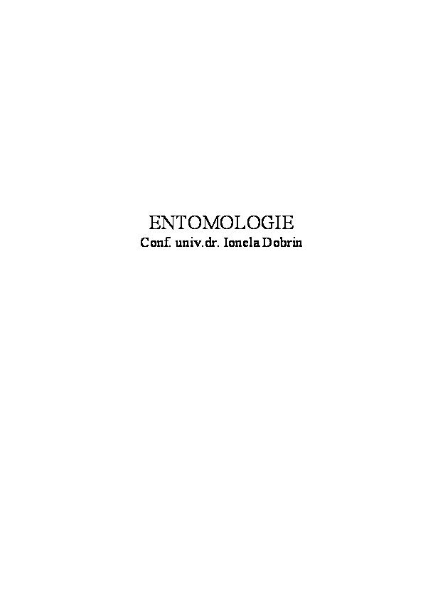 Poziția sistematică a viermei rotunde