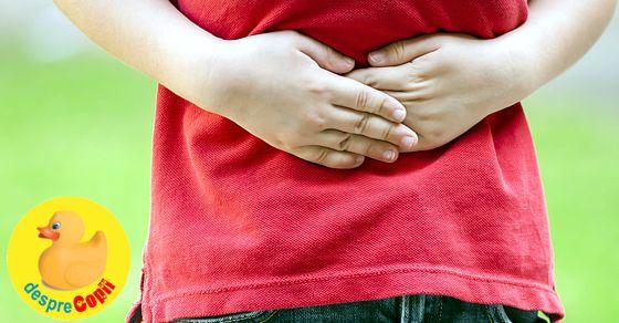 sintomas de oxiuros en ninos hpv and cancer