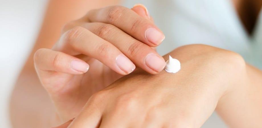 prevenirea verucilor genitale după îndepărtare