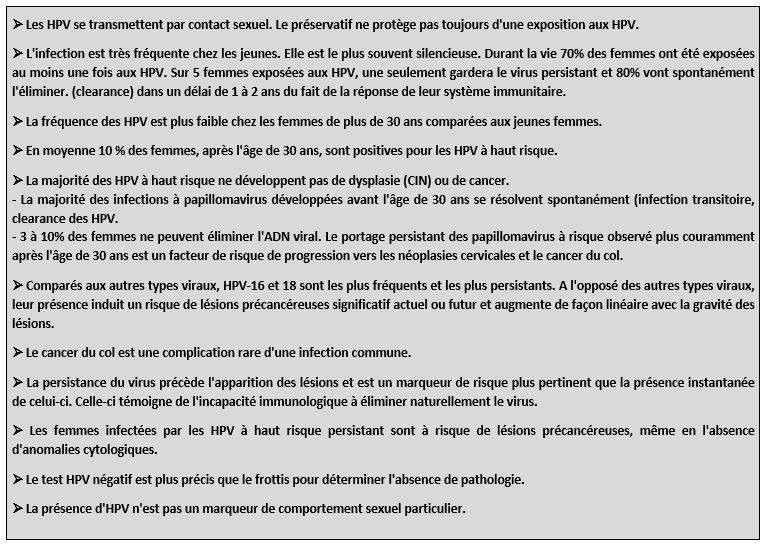 HPV - Traducere în franceză - exemple în română | Reverso Context