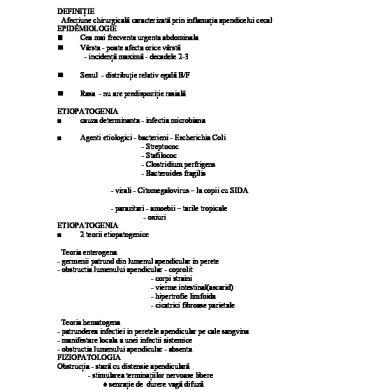 Regimuri de tratament pentru helmintiaze la adulți
