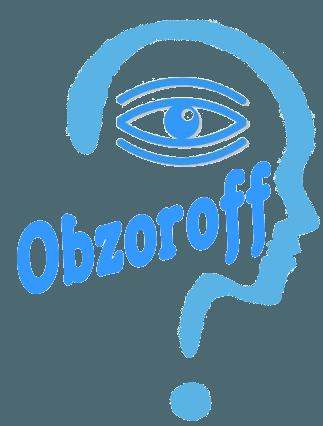 revizuirea medicamentelor de curățare a corpului paraziților)
