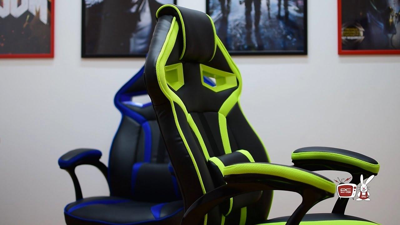 scaun pentru helmintiază, ce este