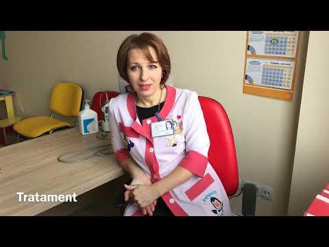 condiloame la recenzii de îndepărtare a femeilor schistosomiasis guidelines