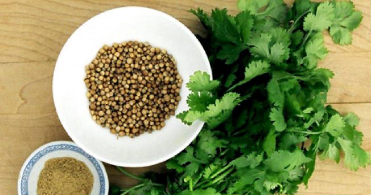 suplimente pentru detoxifierea metalelor grele Marea Britanie supliment suplimentar dietetic de detoxifiere