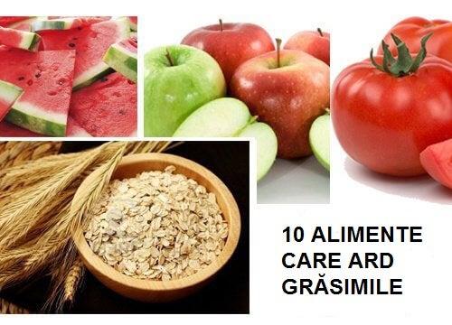 top 10 alimente detoxifiante)