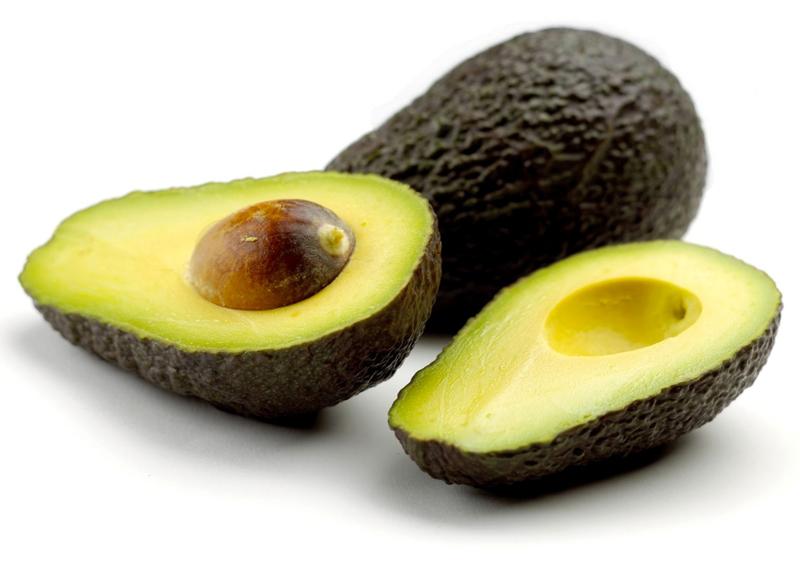 10 alimente detoxifiante pe care ar trebui să le incluzi în dieta ta zilnică