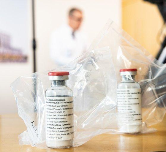 Tratament cu enterobioză fără medicamente. Teniaza: ce este, cauze, simptome, tratament, prevenţie