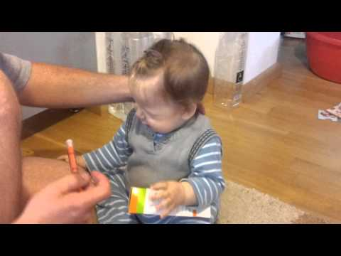 Preparate de helmint pentru copii, Tratament cu paraziți într un comprimat