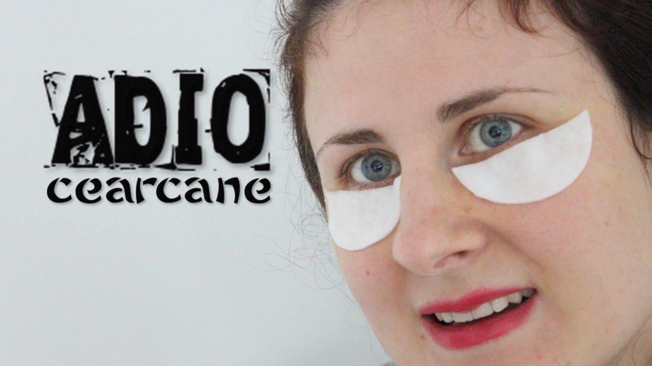 tratamentul papilomului în jurul ochilor)
