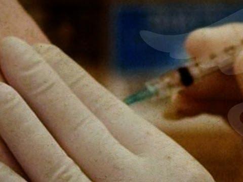 negi pe brațe și picioare hpv virus en jeuk