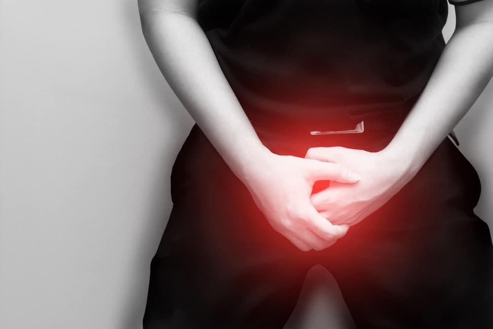 verucile genitale trăiesc bine medicamente pentru paraziți medicamente pentru adulți