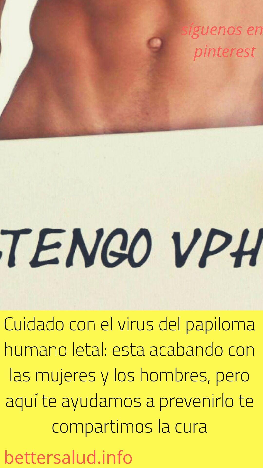 Virus papiloma maligno. Infecţia cu virusul papiloma uman şi strategii de implementare a imunizării