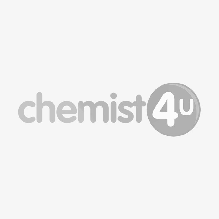 wart treatment chemist)