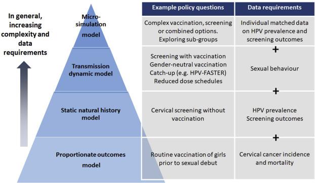 hpv treatment plan)