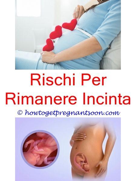 Virus papilloma e gravidanza. CERVICE - Definiția și sinonimele cervice în dicționarul Italiană
