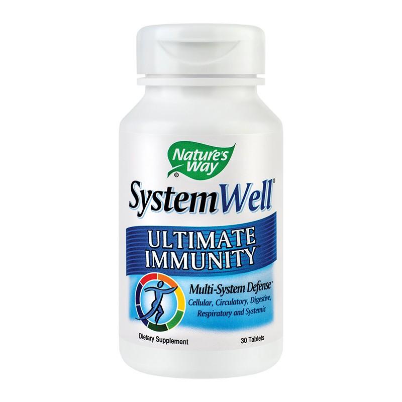 STUDIU - Deziluzia detoxifierii: Aceste produse sunt costisitoare şi pot fi dăunătoare