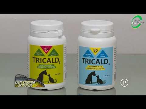 medicament pentru larve de vierme rotunde