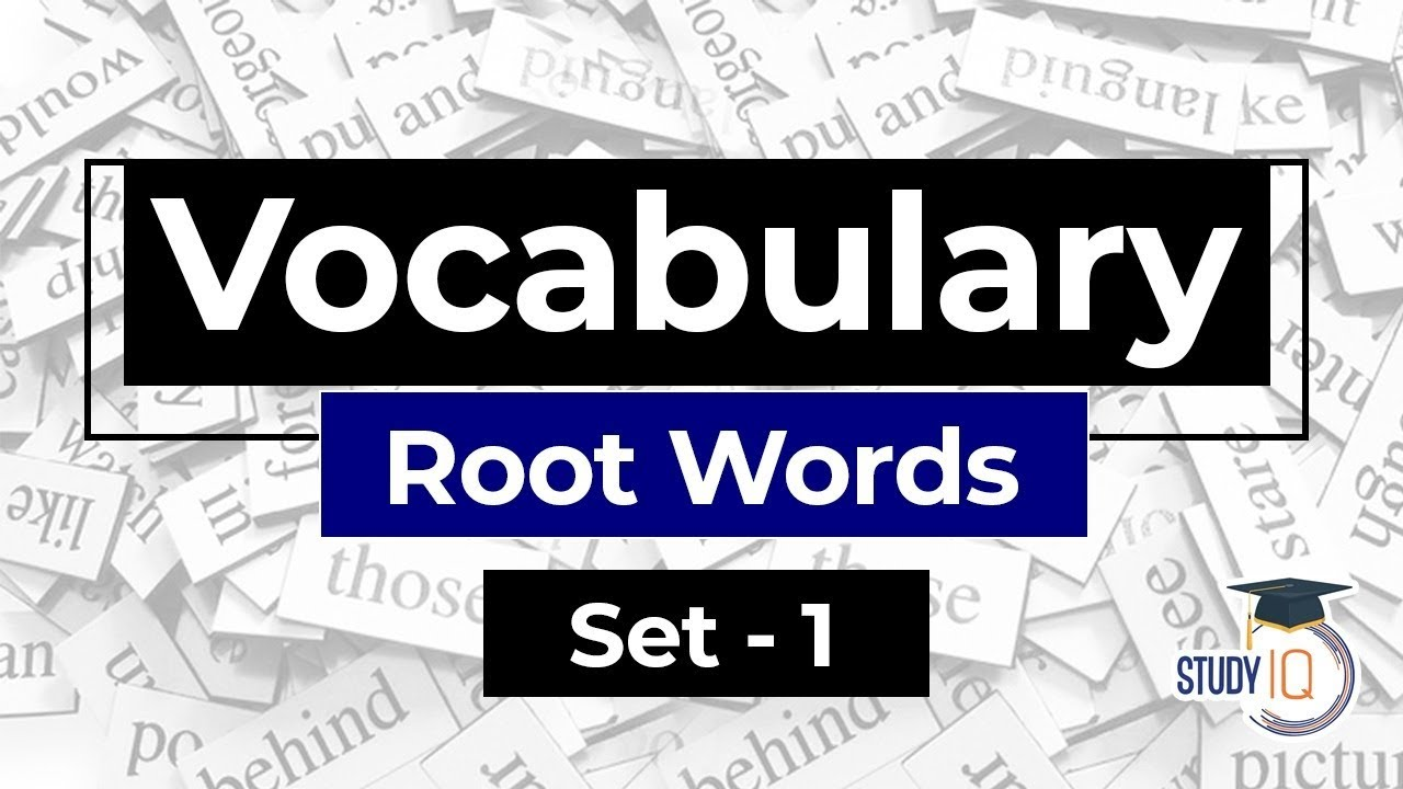papilloma root word meaning)