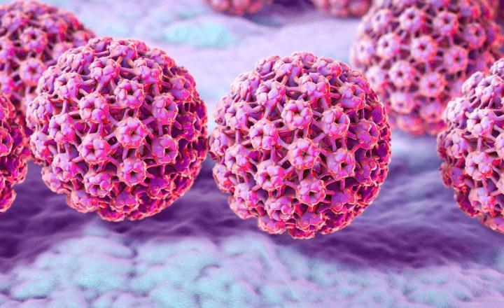 cancer tip femeiesc forum de oameni helmintici