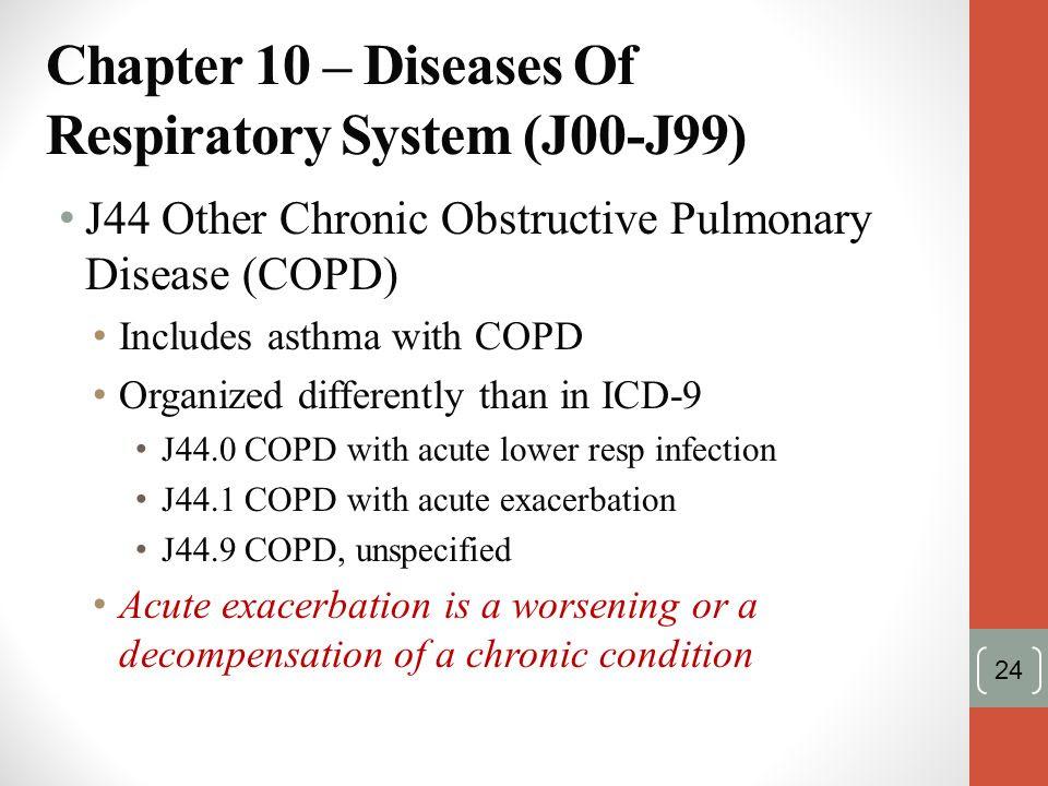 hx of human papillomavirus icd 10)