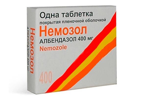 pinworms simptome de tratament pentru adulți)