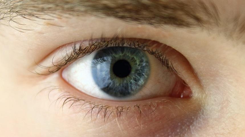 cancerul de ochi