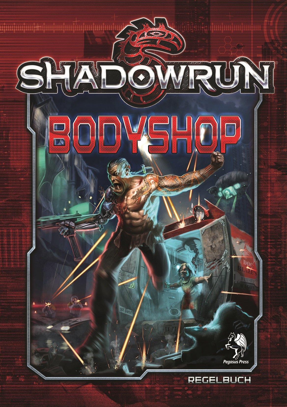 shadowrun 5 toxine