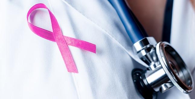 cancer mamar agresiv)