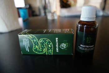 tratament modern pentru helmintiază)