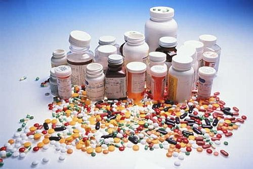 medicamente japoneze parazite