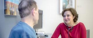 Sarcoma cancer centers