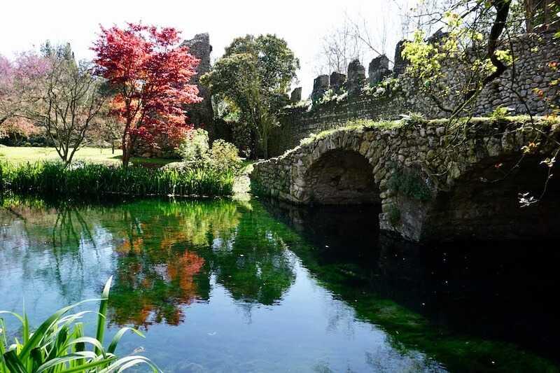Vacation rentals in Borgo Sabotino-Foce Verde