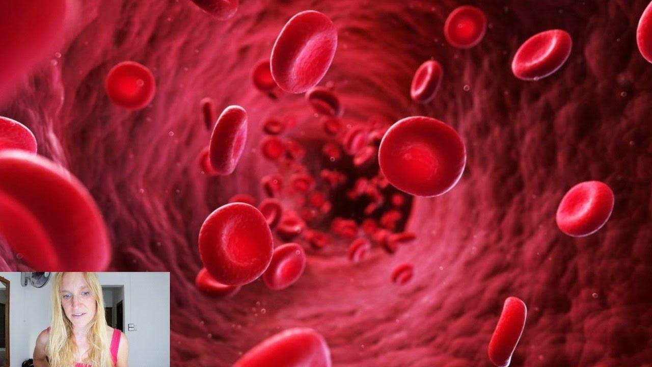 Forme inovatoare de fier pentru profilaxia si tratamentul anemiei feriprive | triplus.ro