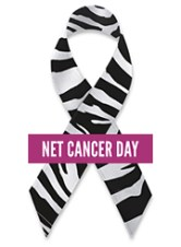 neuroendocrine cancer awareness day