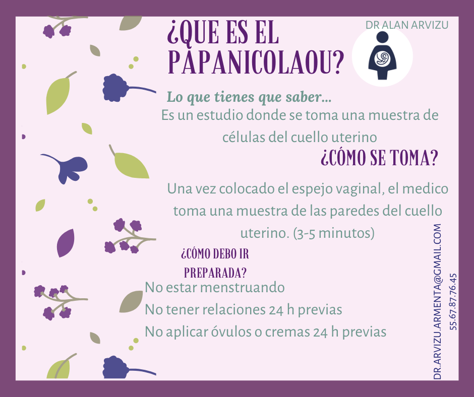 Rezultat Papanicolau anormal - ce urmează?