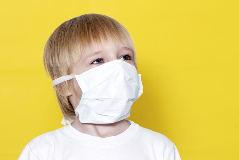 Bronșita astmatiformă, cauze și tratament