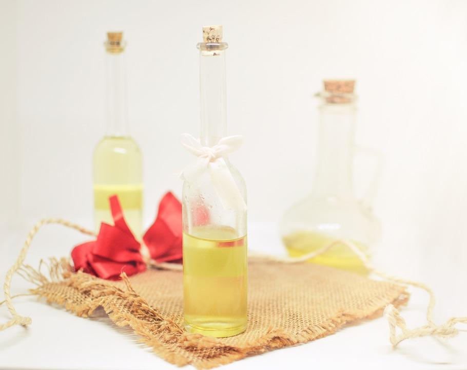 ulei de terebentină pentru paraziți