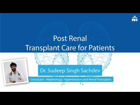 medicamente parazite eficiente pentru oameni peritoneal cancer nodules