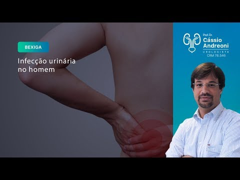 Endometrial cancer in premenopausal. Viermi julia nachalova